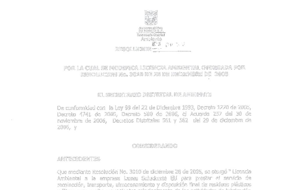 Logo alcaldia